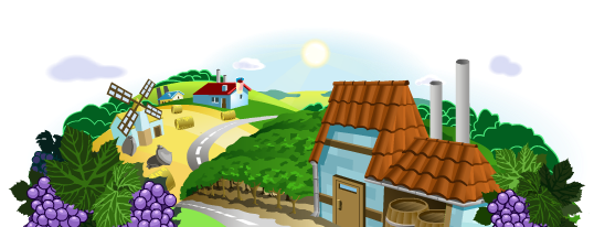 My Farm is launched in Indonesia